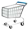 link to shopping basket